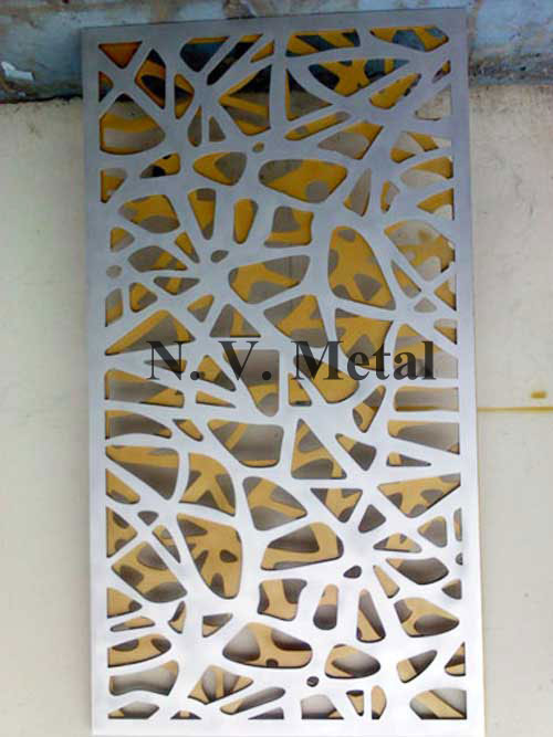 Cnc Waterjet Cutting In Mumbai Cnc Laser Cutting Job Work