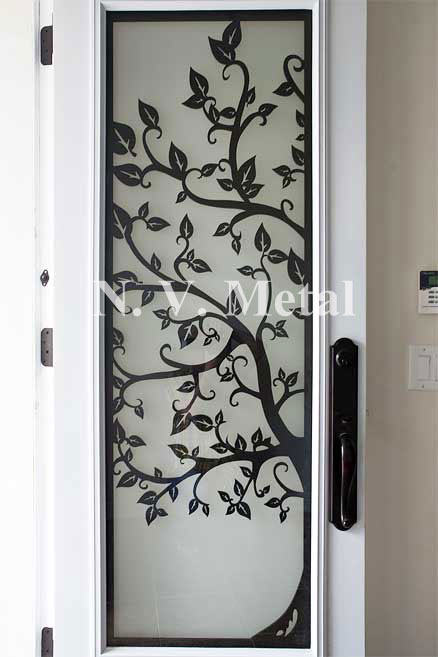 Cnc waterjet cutting in mumbai cnc laser cutting job work for Door design cnc